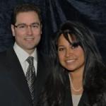 Missionary Matt Bernsdorff