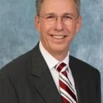 Dr. Rick Flanders